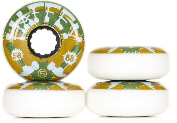 eulogy-vintage-chris-haffey-88a-wheels-x4-white-s386417-01-83
