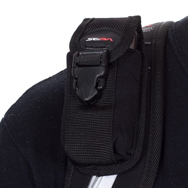 seba-backpack-small-blackred-252e620bcaed573f488fb4280fcad865