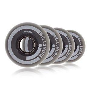 seba-pro-cj-wellsmore-60mm88a-347d4c9169e909beb8ce03c469e00beb