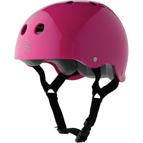 brainsaver-with-sweatsaver-liner-pink-glossy-500×500