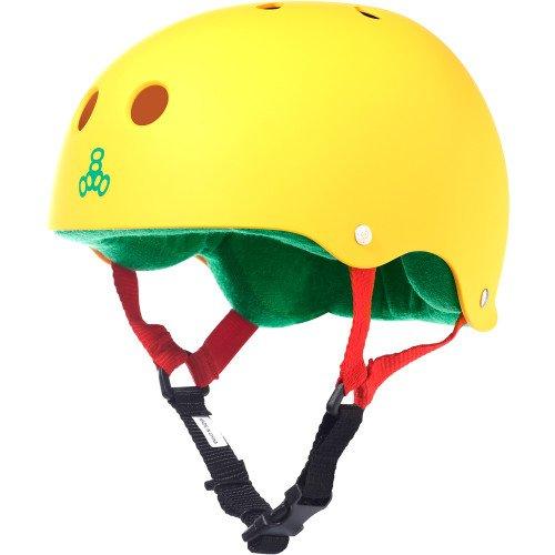 brainsaver-with-sweatsaver-liner-rasta-yellow-rubber-500×500