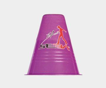 cone_violet