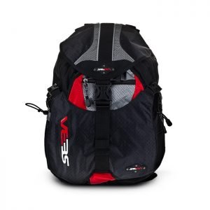 seba-backpack-small-blackred-c31e4e9afda08b824f85defeb016251a