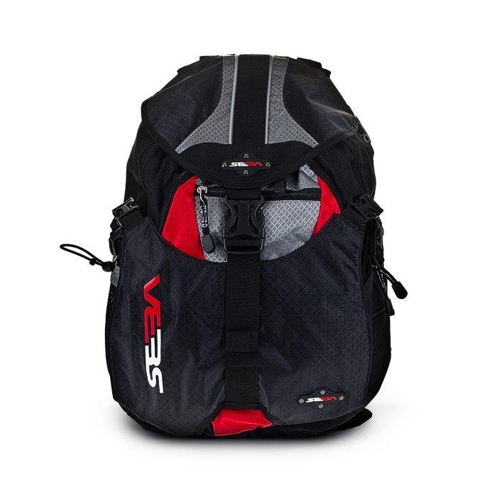 seba-backpack-small-blackred-c31e4e9afda08b824f85defeb016251a