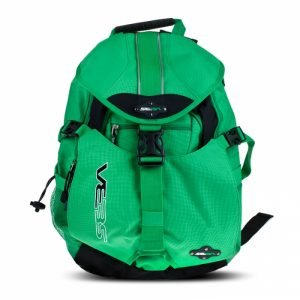 seba-backpack-small-green-adba5c08b16d7168dd06b1d17c93481a