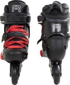 seba-fr3-80-skate-aa