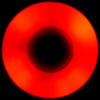 led_red