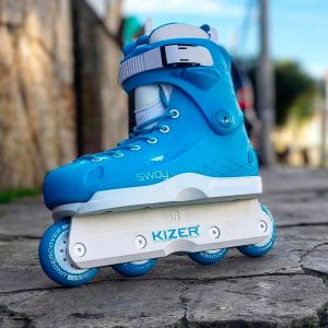Patines para Extremo