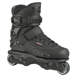 seba-sx-2-street-complete-skates